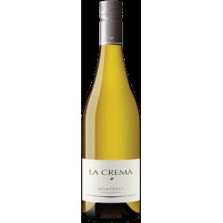 La Crema Chardonnay, Monterey