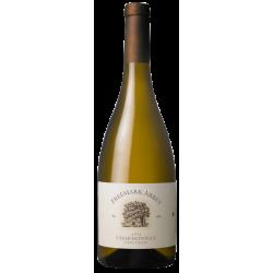 Freemark Abbey Chardonnay, Napa Valley