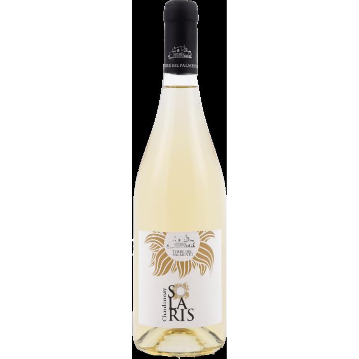 Solaris Chardonnay