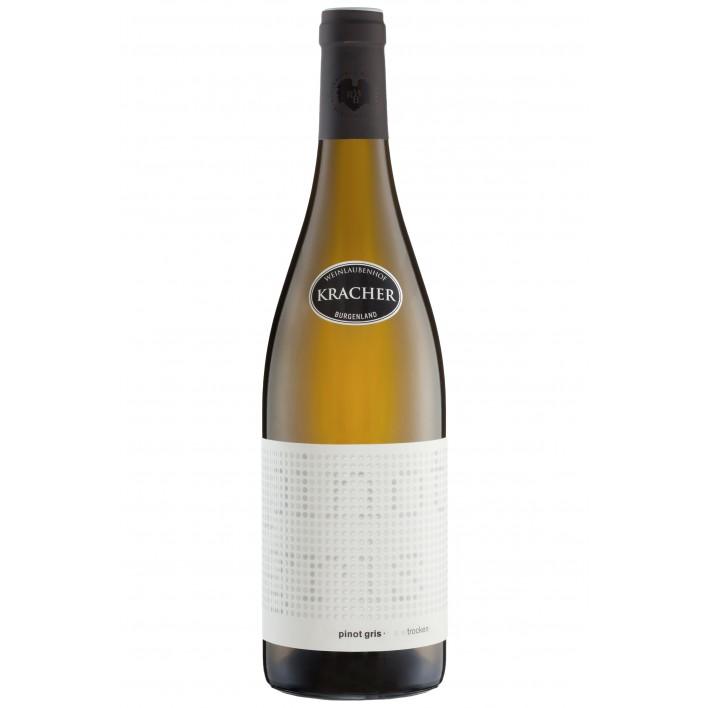 Pinot Gris Qualitätswein