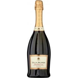 Prosecco Spumante Extra Dry Villa Jolanda