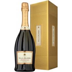 Prosecco Spumante Extra Dry 3L Villa Jolanda