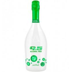 Astoria 9.5 Cold Wine Alcohol Free Zerotondo
