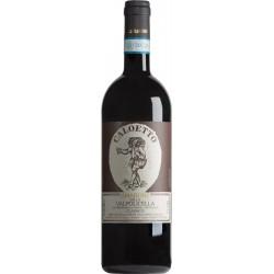 Caloetto Amarone della Valpolicella Classico DOC